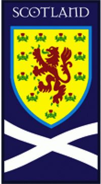 ScotlandNTLogo
