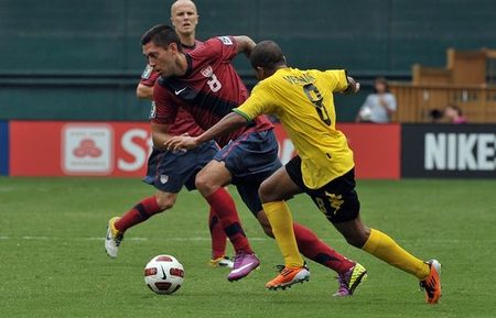 USAJamaica (Getty Images)