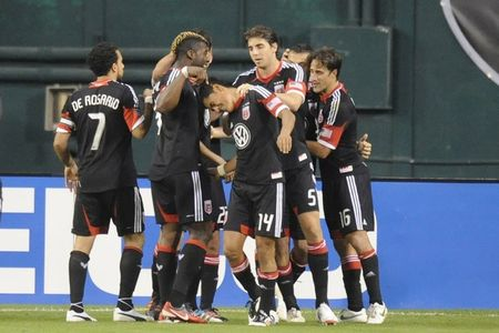 D.C. United 1 (Getty Images)