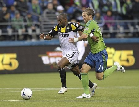 SoundersCre (Getty)