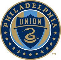 Philadelphia Union Logo