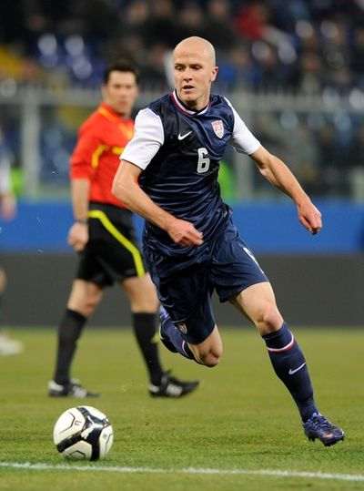 Michael Bradley 1 (Getty Images)