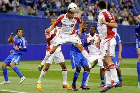 TFCMontreal (Getty Images)