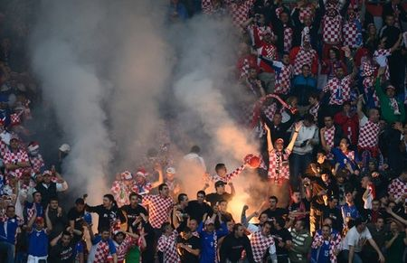 CroatiaFans (Getty Images)