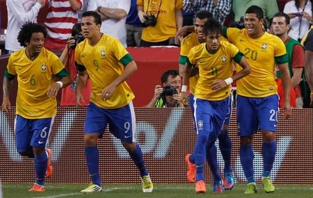 Brazil2012 (Getty)