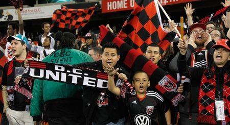United (Getty)
