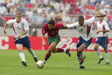 2002WorldCupUSA (ISIPhotos.com)