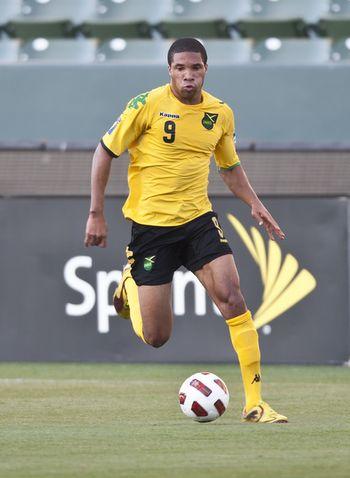 CONCACAFDB06062011122