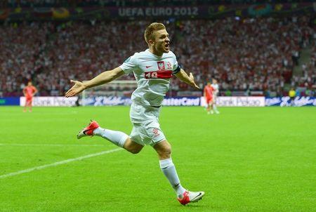 Blaszczykowski (Getty Images)