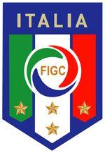 ItalyLogo