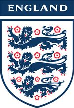 EnglandLogo