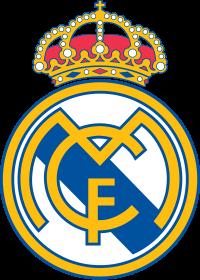 200px-Real_Madrid_CF.svg