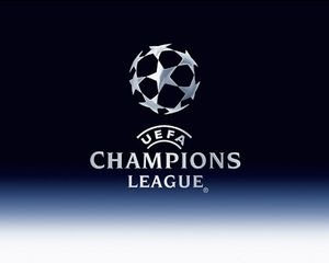 UEFAChampionsLeagueLogo