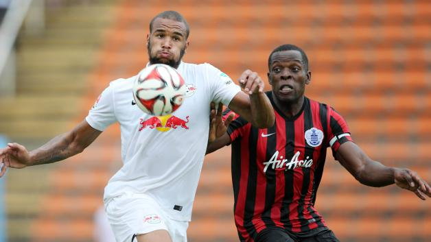 Terrence Boyd Leipzig 2 (Getty Images)