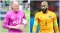 TimHowardBradFriedel Dual Photo