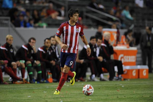 Erick Cubo Torres 22