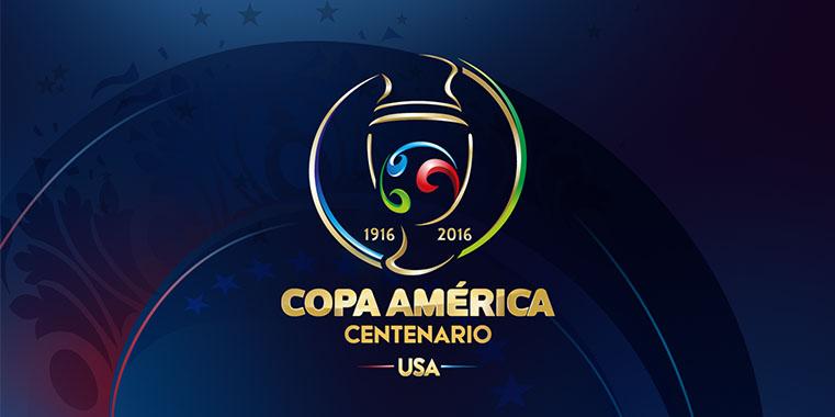 CopaAmerica2016Centenario2 (CONCACAF)