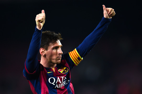 LionelMessiBarcelona1-Elche2015 (Getty)