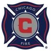 Chicago-Fire-Main
