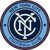 NYCFC_Badge