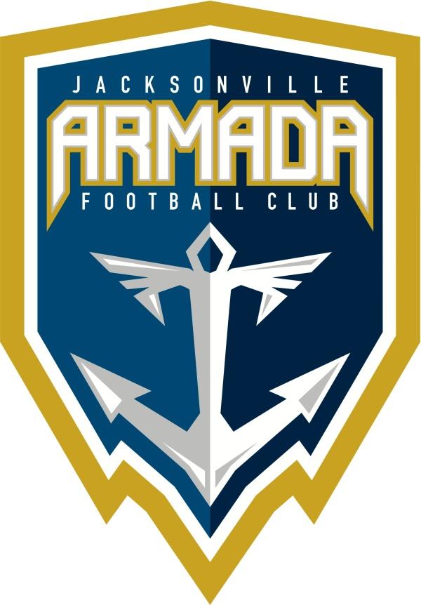 ARMADA_FC Logo