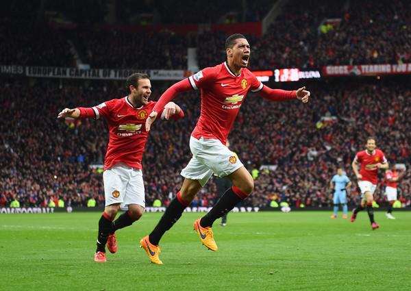 Manchester+United+v+Manchester+City+Premier+jFBn3nJ_ej5l