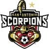 Image (5) Scorpions-Logo.jpg for post 111718