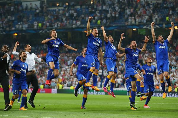 Real+Madrid+CF+v+Juventus+UEFA+Champions+League+TL5fmkrgSgkl