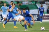 Cosmos NYCFC 1 (USA TODAY Sports)