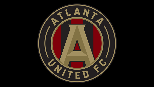 ATLUTD_Logo