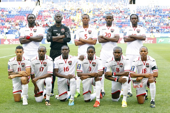El+Salvador+v+Trinidad+Tobago+2013+CONCACAF+_X_l9vOD9tIl