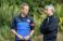 Jurgen Klinsmann Sunil Gulati USMNT 84