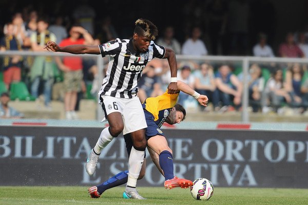 Pogba-Getty-Images