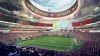 atlanta-stadium