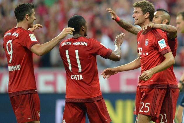 Bayern-Munich-Getty