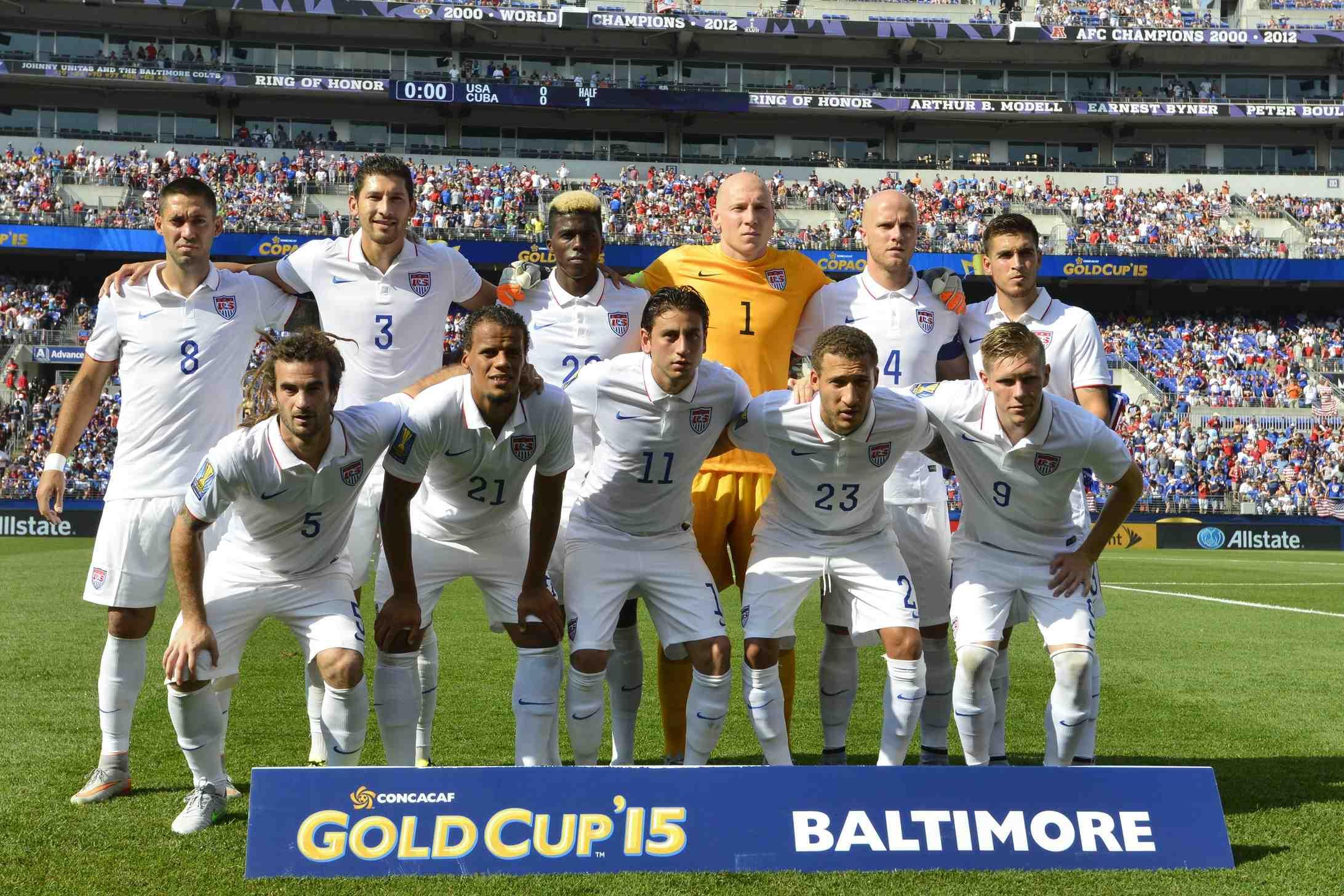 USMNTStartingXI1-CubaGoldCup2015 (USATodaySports)
