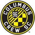 ColumbusCrew-Primary