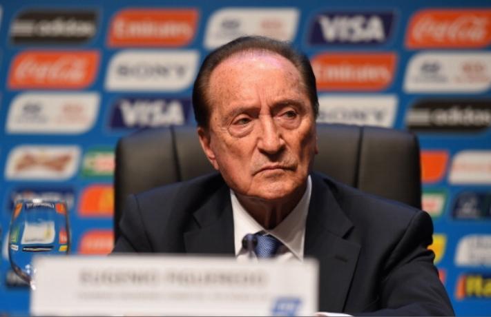 CONMEBOL-Eugenio-Figueredo-FIFA-Getty-Images