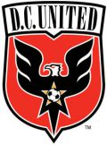 Image (2) D.C.-United-Logo-222x300.jpg for post 127699