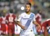Giovani Dos Santos LA Galaxy MLS (USA TODAY Sports)
