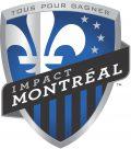 Logo Impact MLS