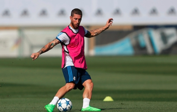 Sergio-Ramos-Getty-Images-RM232