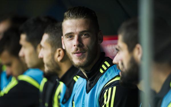 Spain-Slovakia-EURO-2016-David-De-Gea-Getty-Images