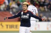 Lee Nguyen Revs-Union 2015