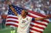 Abby Wambach USWNT World Cup final (USA TODAY Sports)