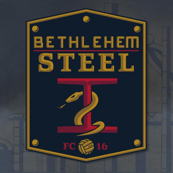 Bethlehem-Steel-FC