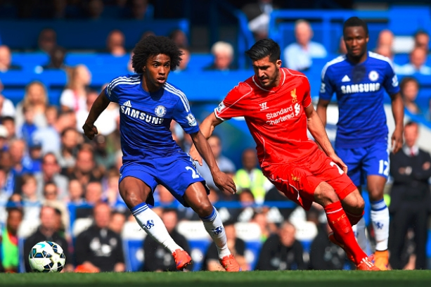 Chelsea-Liverpool-Getty-Images-31