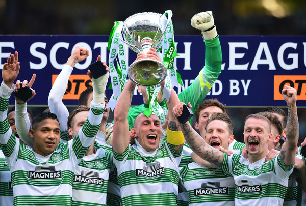 Dundee+United+v+Celtic+Scottish+League+Cup+HvjSoQuoNovl