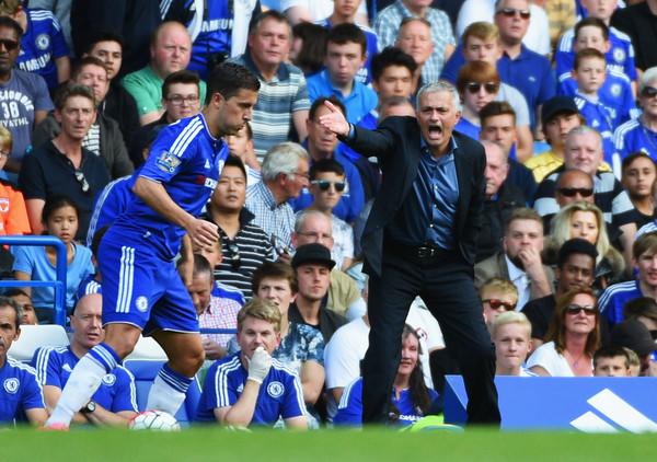 Jose+Mourinho+Chelsea+v+Arsenal+Premier+League+Ue2swkVVD-9l