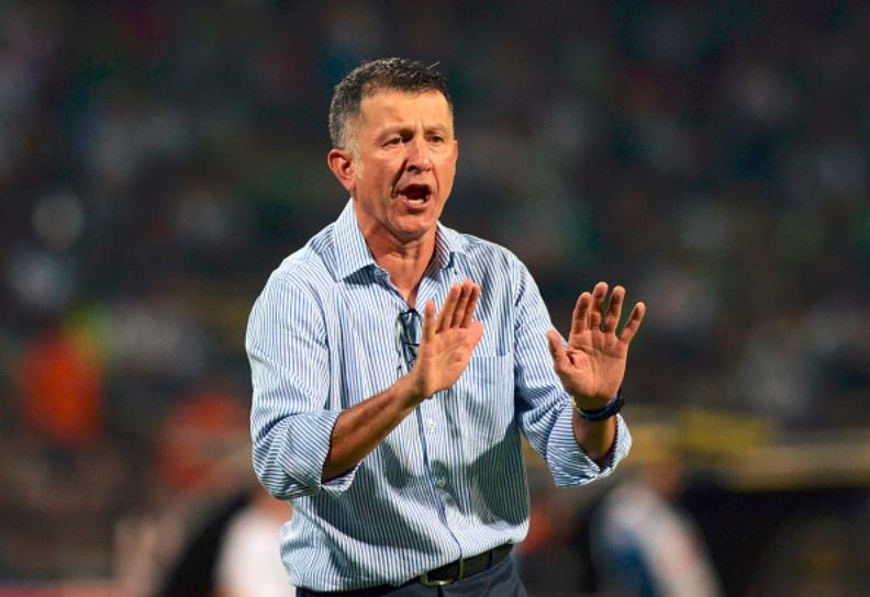Juan-Carlos-Osorio-Getty-Images2